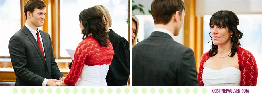 Megan paulsen wedding